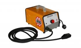 ZU930050